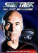 Star Trek:Nová generace