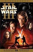 Hvězdné války - Epizoda III: Pomsta Sithů