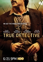 true detective /temný případ/
