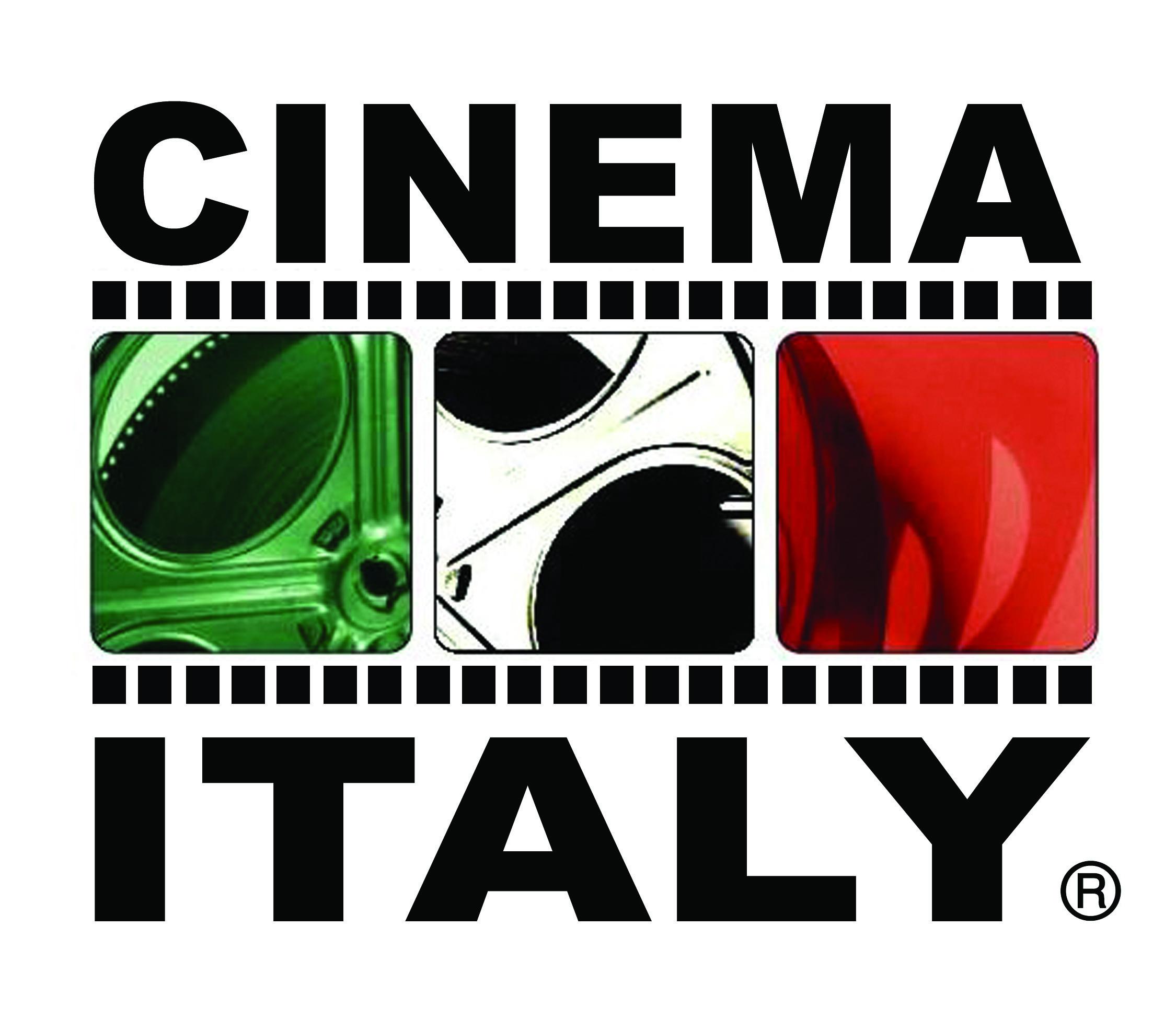 Italian film