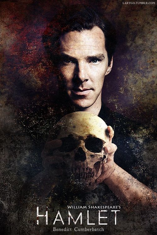 Hamlet (divadlo)