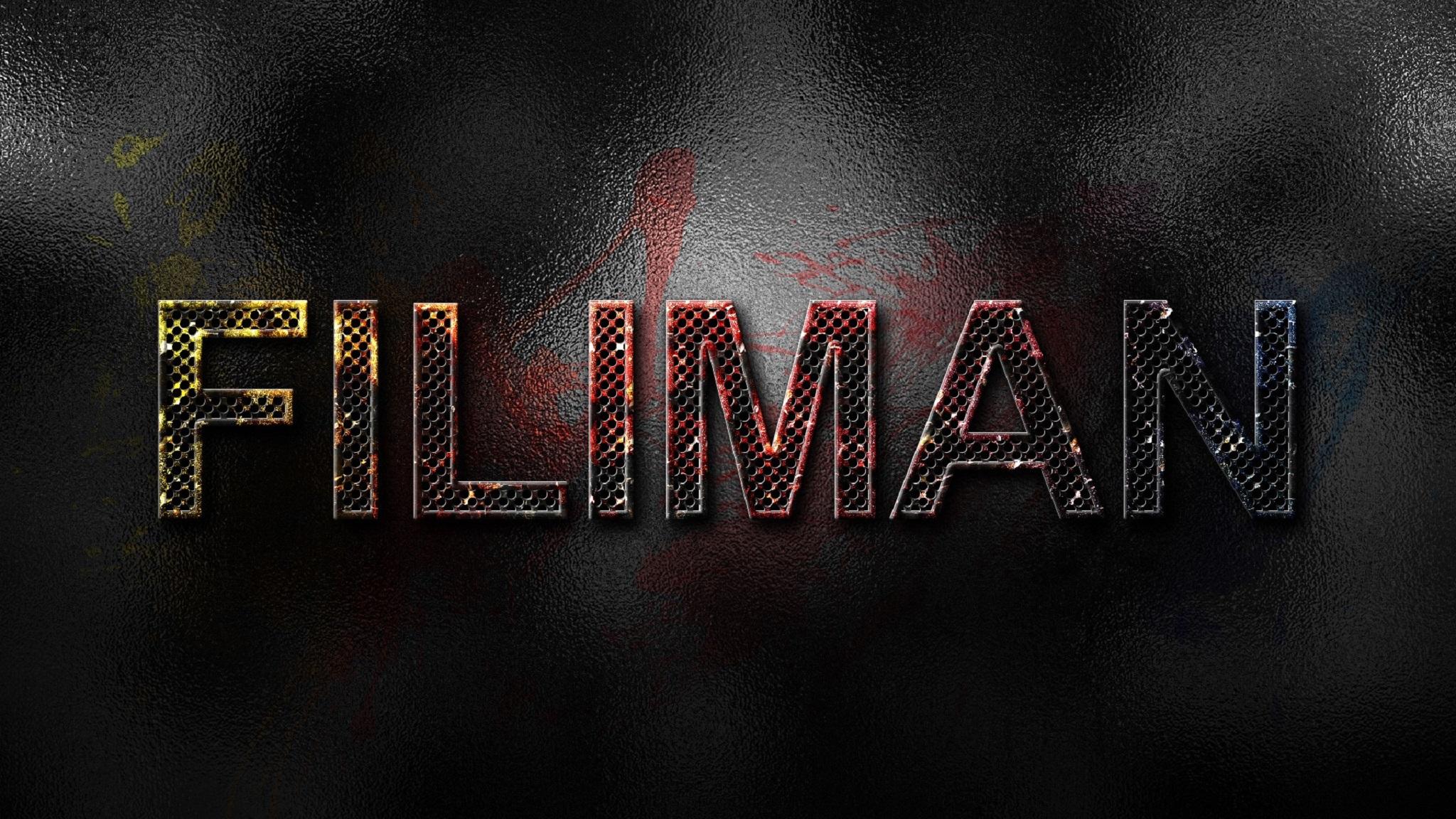 Filiman
