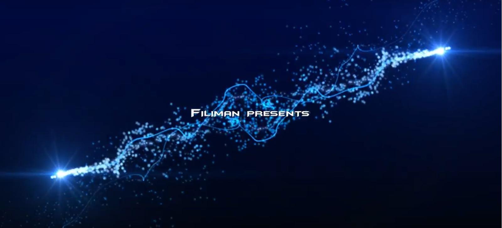 Filiman presents