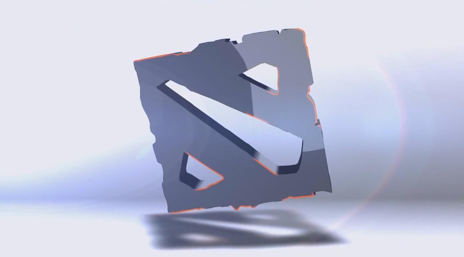 3D_Dota