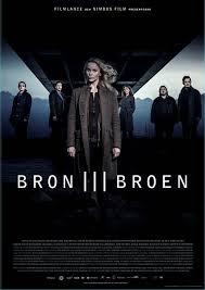 Bron/Broen - season III.