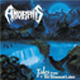 Amorphis Tales from the Thousand Lakes