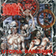 Napalm Death Utopia Banished
