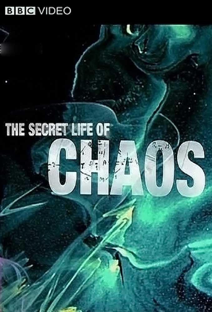 secret life of chaos