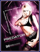 The Predator III