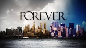 Kdo by nechtěl žít věčně ...