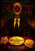 PROXY: A Slender Man Story