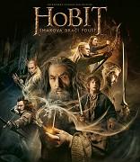 Hobit 2