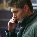 Dean Winchester/Supernatural
