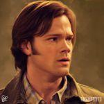 Sam Winchester/Supernatural