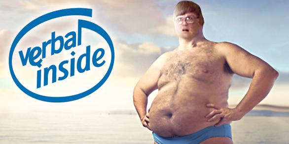 profilů sex Tlustý