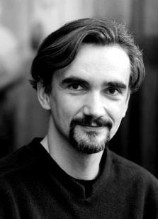Martin Myšička