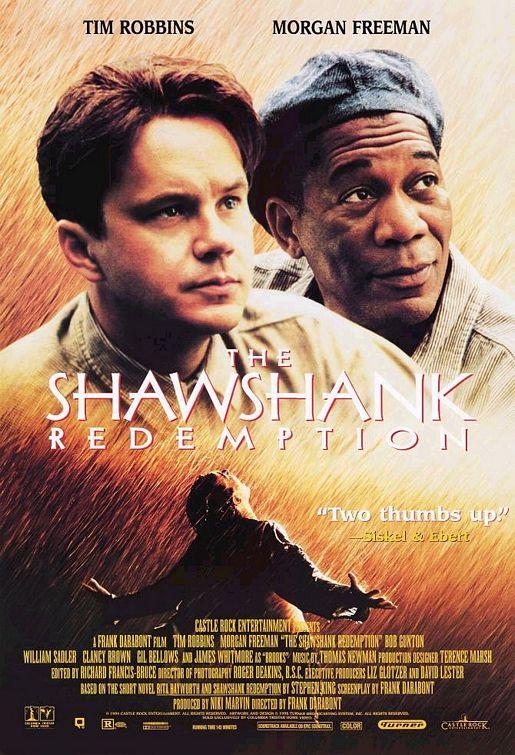 shawsank