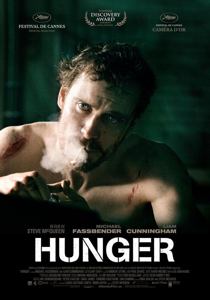 Hunger-2008