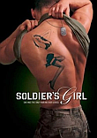 Vojákova dívka