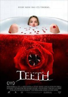 Tetth