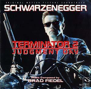 Terminátor2