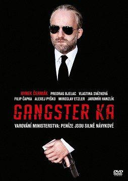 Gangster Ka 2015