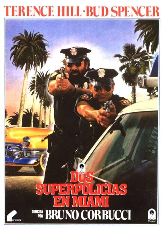 superpolicajti.. plakat