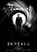 Skyfall 2