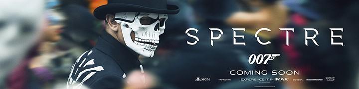 spectre long