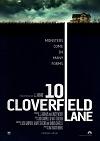 10 Cloverfield Lane/Ulice Cloverfield 10
