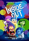 Inside Out/V hlavě