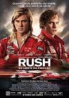 Rush/Rivalové