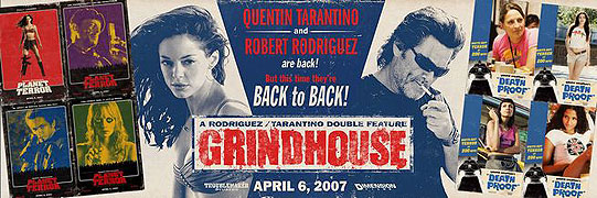 grindhouse long
