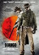 Django Schultz Candie