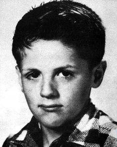 Sly 1954
