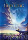 The Lion King/Lví král