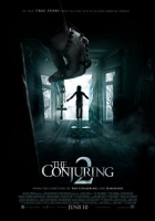 The Conjuring 2 / V zajeti demonu 2