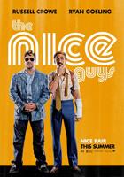 The nice Guys / Správní chlapi