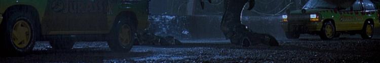 (1993) Jurassic Park