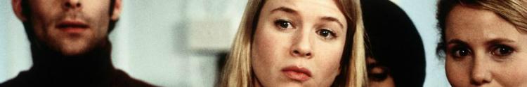 (2001) Bridget Jones