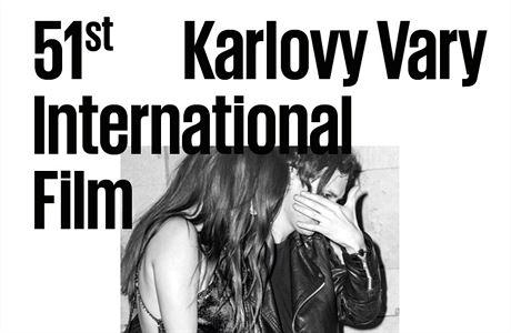 MFF Karlove Vary 2016