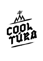 Cooltúra 2016