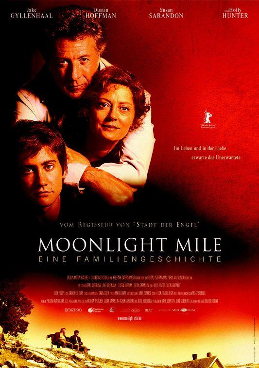 polnočná míla 2002