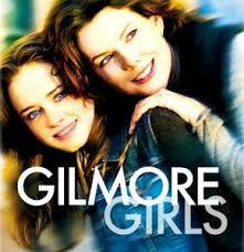 Gilmores