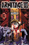 Armitage III (OAV) (1995)