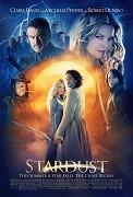 Hvězdný prach (Stardust)