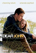 Milý Johne (Dear John)