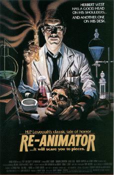 Re- Animator