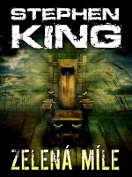 Stephen King: Zelená míle