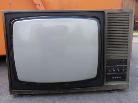 Selena TV